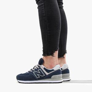 da Scarpe New Balance Sneakers donna wl574eneac5d28c1f1511d513db14f24eb56870 1FKTlJc