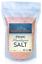 Gourmet-Kosher-Pink-Himalayan-Salt-by-Himalayan-Secrets-Coarse-Fine-Powder thumbnail 21