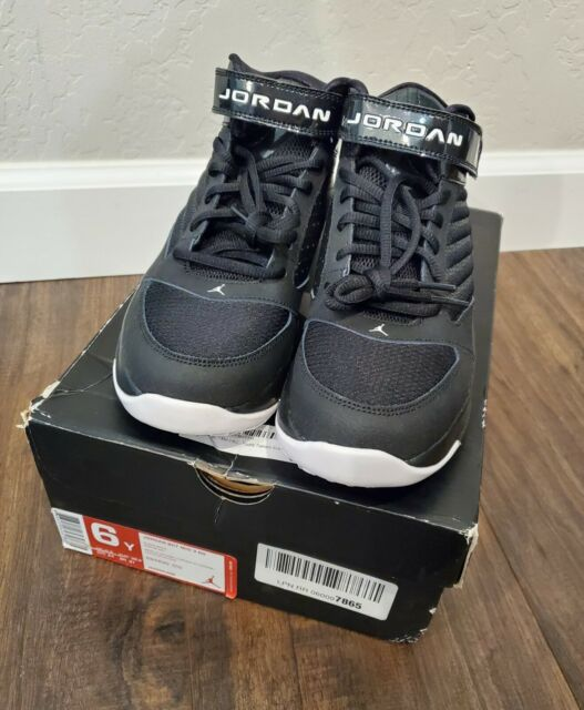 size 6y in us