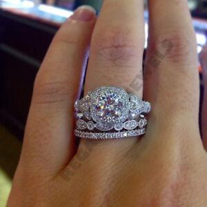 2carat-dvvs1-diamond-14k-white-gold-over-bridal-set-engagement-ring-wedding-band