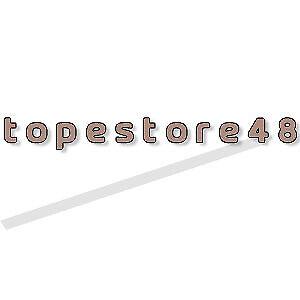 topestore48