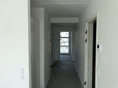 1799 vær. 5 lejlighed, m2 133, Vesterfælledvej