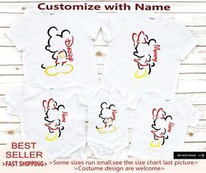 Mickey-Silhouette-Shirt-Disney-Matching-Shirts-Disney-Cruise-Shirts-Family-Disne