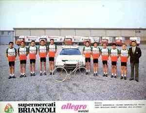 TEAM-BRIANZOLI-cycling-equipe-cycliste-BARONCHELLI-MANTOVANI-BEVILACQUA-BOTTOIA