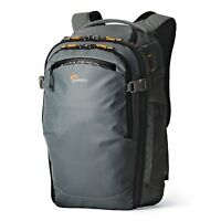 Lowepro Highline Bp 300 Aw - Weatherproof & Rugged 22-liter Daypack For Adven...