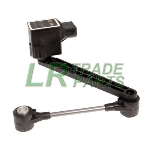 LAND ROVER DISCOVERY 2 TD5 /& V8 NEW AIR SUSPENSION RIDE HEIGHT SENSOR RQH100030