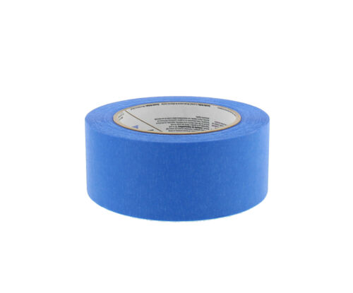 3M 09168 ScotchBlue Painter/'s Tape 1.88 Inch by 60-Yard 2 Roll Pack Multi-Use