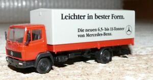 P11-Herpa-Mercedes-LKW-Die-neuen-6-5-bis-11-Tonner