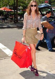 38 in Olivia gesehen Palermo Olympia 5 Charlotte Schuhe Sandalen Heels rdWxQCBoe