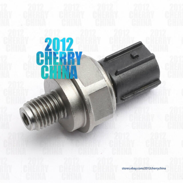 For Honda/Acura Transmission 3rd GEAR Oil Pressure SWITCH