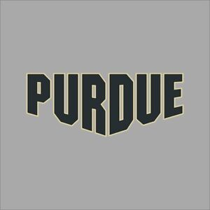 Purdue-Boilermakers-4-NCAA-College-Vinyl-Sticker-Decal-Car-Window-Wall