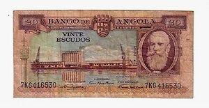 Angola-20-escudos-1956-BB-G-Pick-87-lotto-1342