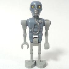LEGO STAR WARS Figur 2-1B Medical Droid sw345 aus 7879 Droide