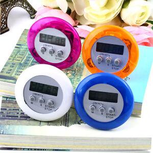 Cute-Mini-Round-LCD-Digital-Cooking-Home-Kitchen-Countdown-UP-Timer-Alarm-LFU