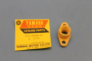 NOS Yamaha Housing AT2 AT3 CT2 CT3 DT125 RS100 314-16396-01