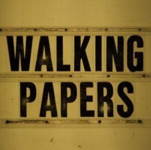 Walking-Papers-Wp2-Nuevo-CD