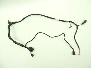 2014 Mk6 Vw Jetta 1.8T Steering Rack & Motor Wire Wiring Harness Factory  -926 | eBay | 2014 Vw Jetta Wire Harness |  | eBay