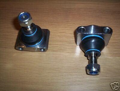 x2 TVR Taimar 1600M 2500M 3000M M Series Top bola superior articulaciones 1972-79