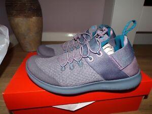 Designer Uk Rn Premium Free Trainers Rrp 99 5 Ladies Nike 4 £104 Bnwt 0RXIqx5wn