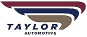 Taylor Automotive Ltd