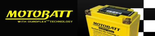 MBT6N4 Battery Fits YAMAHA DT175 1974 1975 1976 1977 SF0