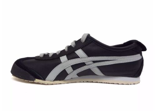 66 Onitsuka Mexico Tiger Asics Mujer tOw6Rxd6q