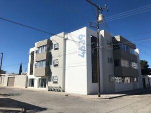 RENTA SUITES EJECUTIVAS $14,000.00