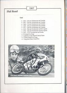 565214-Motorrad-Beleg-Autogramm-Phil-Read