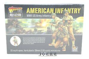 Bolt-Action-Amercian-Infantry-JYS85
