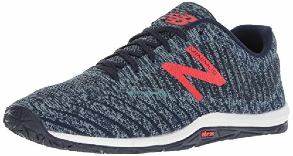 New Balance 20v7 Minimus Men's Cross Trainer
