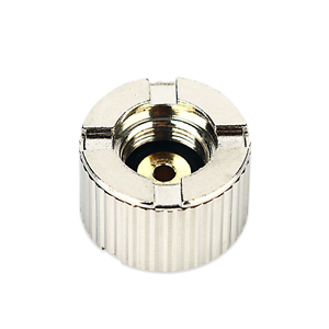 Details about Eleaf® iStick™ Basic Replacement 510 Connector Adaptor | UK  STOCK | 100% Genuine