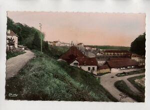 Environs-de-Darney-La-Verrerie-de-Clairey-Vallee-de-l-039-Ourche-J1616