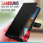Luxury-Leather-Book-Case-Magnetic-Wallet-Cover-For-Samsung-A21s-A50-A51-A10-A71 thumbnail 2