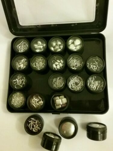 Silver Plated Jewellery Maker