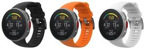 Polar-Vantage-V-New-GPS-multisport-watches-Waterproof-heart-rate-ON-HAND-NOW
