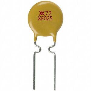 5PCS X PQ070XZ02ZPH TO252-5 SHAP R