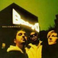 Baby D Deliverance (1996) [2 CD]