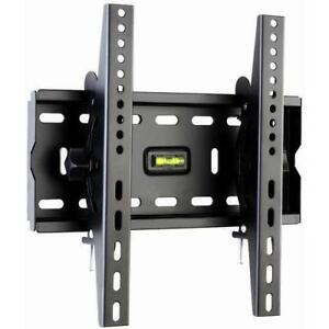 LCD-LED-TV-Wall-Mount-24-27-28-32-37-39-40-42-034-for-Samsung-Vizio-LG-Sony-Sharp