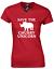 Save The Chubby Unicorn Femmes T Shirt Drôle Refroidir Tumblr Zoella Jenner Mignon Top