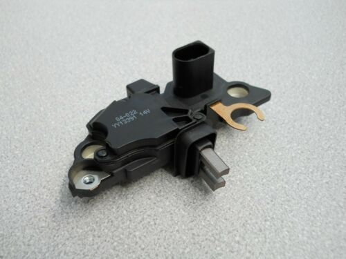 Regulador de alternador 07G100 Seat Alhambra Altea 1.4 1.6 1.9 2.0 FSI TFSI TSI TDI