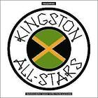 Presenting Kingston All Stars von Kingston All Stars (2017)