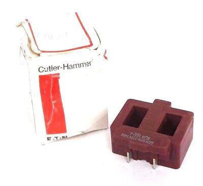 918871 NIB EATON CUTLER HAMMER 9-1887-1 COIL 110-120V 50HZ