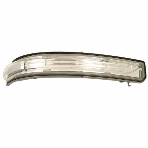 Retroviseur exterieur clignotants Miroir Clignotant re Mercedes-Benz w169 a w245 B a1698201221