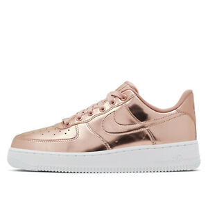 air force 1 risa