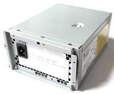 Delta TDPS-650BB B 650W PC Computer Netzteil ATX geeignet