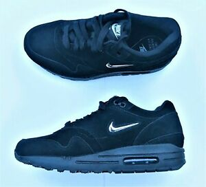 new products 20990 ab9c1 Image is loading Nike-Air-Max-1-Premium-SC-Shoes-AA0512-