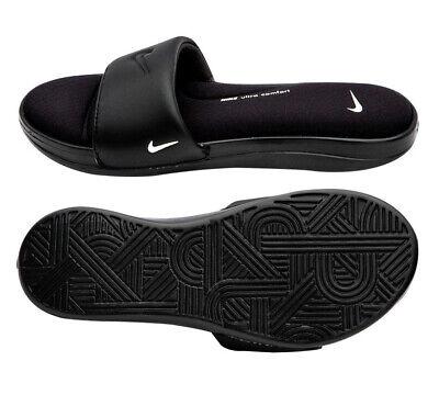 Womens Sports Sandals Slippers Sandal