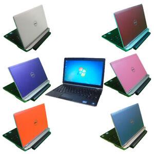 CHEAP-Dell-Latitude-E6220-Core-i5-2-50GHz-8GB-Ram-1TB-HDD-WINDOWS-10-HDMI-Laptop