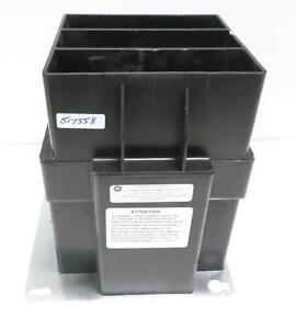 general electric transformer 328a1200ptip1 fuse box lr89403 image is loading general electric transformer 328a1200ptip1 fuse box lr89403