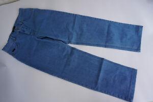 Brax-601-Uomo-Jeans-Stretch-Comfort-Pantaloni-Gr-46-31-32-W31-L32-Blu-TOP-3-1